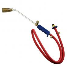 Torch Propane c/w Hose and Regulator