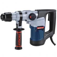 hammer drill breakers